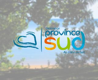 Nouvelle Calédonie Province Sud